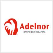 Adelnor1