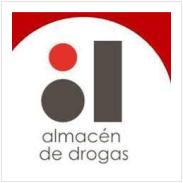 Almacen_de_Drogas