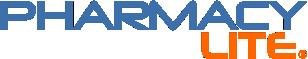BannerLP_Farmacias_Logo