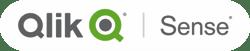 Logo QlikView fondo blanco 2