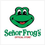 Señor_Frogs