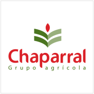 Chaparral_Agricola1