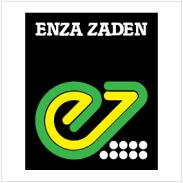 Enza_Zaden