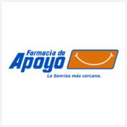 Farmacia_de_Apoyo