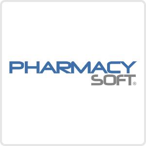 LP Bisoft SEP21_PSoft2