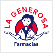 La_Generosa_Farmacias