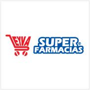 Leyva_Super_Farmacias