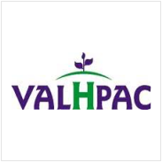 Valhpac